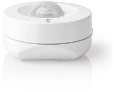 Nedis Smart PIR Motion Sensor
