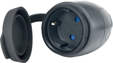 Telldus Smart Plug Outdoor IP44