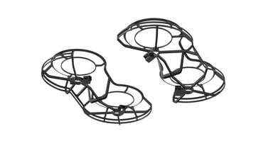 DJI 360° Propellerskydd till Mini 2
