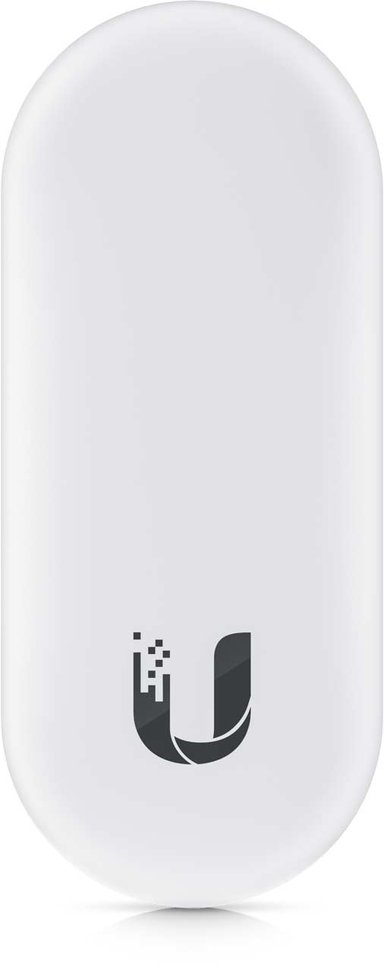 Ubiquiti UniFi Access Reader Lite
