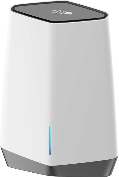 Netgear Orbi Pro WiFi 6 AX6000 System 1-pakning Satellit