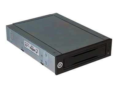 HP DX115 Removable HDD Frame/Carrier #demo