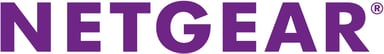 Netgear Audio Video Bridging (AVB) Services license for M4250-12M2XF 1year