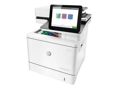HP Color LaserJet Enterprise M578DN A4 MFP
