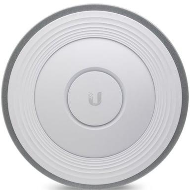 Ubiquiti NanoHD/U6 Lite Infällt takfäste 3-pack