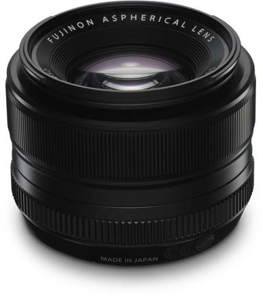 Fujifilm Fujinon XF objektiivi