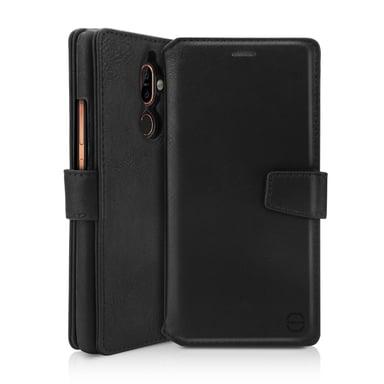 Cirafon Wallet Book Magnet Nokia 7 Plus