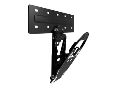 Samsung No Gap Wall Mount To 65 Inch #Demo null