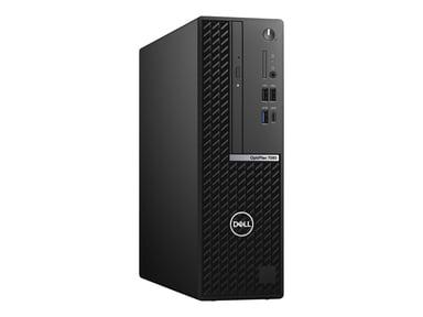 Dell OptiPlex 7080 SFF Core i5 8GB 256GB SSD