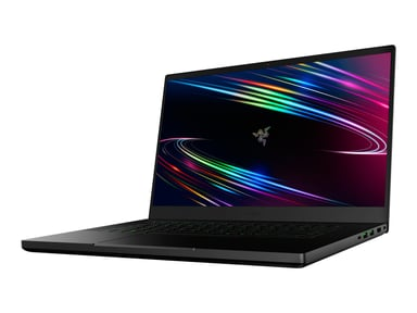 Razer Blade 15 Base #demo Core i7 16GB 256GB 15.6""