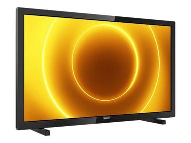 "Philips 24Pfs5505 24"" LED TV #Demo"