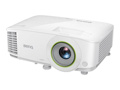 BenQ EH600 Full-HD null