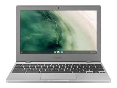 "Samsung Chromebook 4 Celeron 4GB 32GB 11.6"""