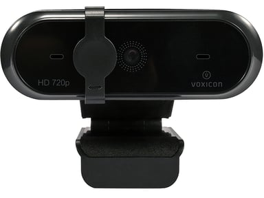 Voxicon Webcam HD 1280 x 720 Verkkokamera