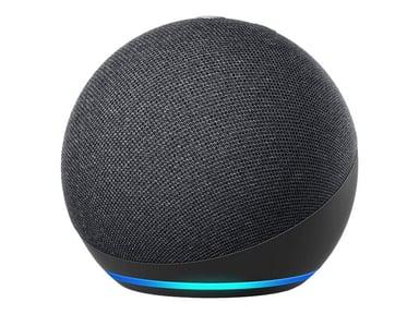 Amazon Echo Dot (4th Generation) null