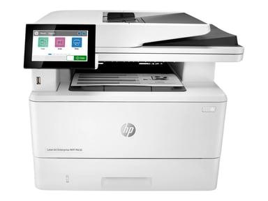 HP Laserjet Enterprise M430f A4 MFP null