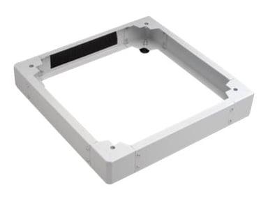 Digitus Sokkel for rack Dynamic/Basic 60x100