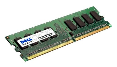 Dell RAM 8GB 1,600MHz DDR3 SDRAM DIMM 240-pin