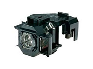Epson Lampa - MOVIEMATE 25/30S