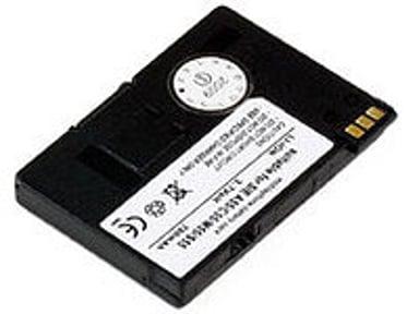 Coreparts Batteri till mobiltelefon