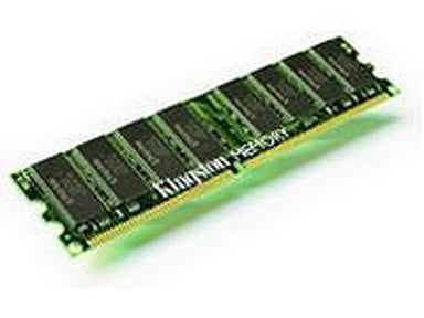 HP DDR2 null