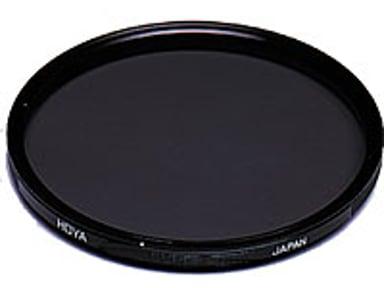HOYA Filter Pola Cirk DMC Pro1 62 mm