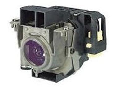 NEC Projektorlampe - NP40/NP50 null