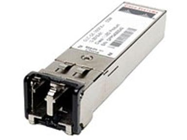 Cisco SFP (mini-GBIC) transceivermodul Fast Ethernet