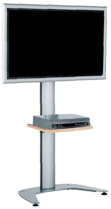 SMS Flatscreen FH T1450 Floorstand Silver