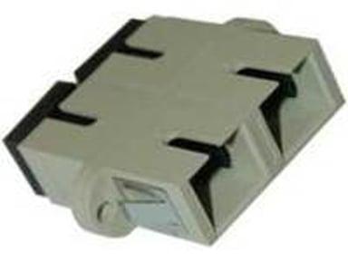 Microconnect Adapter SC multimodus Hun SC multimodus Hun