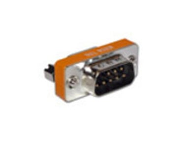 Microconnect Mini