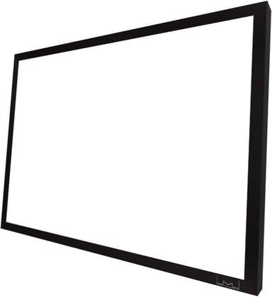 "Multibrackets M Framed Projection Screen 16:9 332x186 150"""