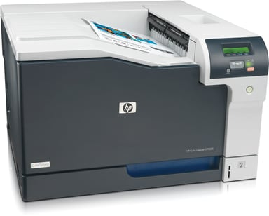HP Color LaserJet PRO CP5225N A3 null