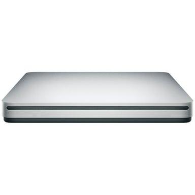 Apple USB Superdrive DVD-lukija