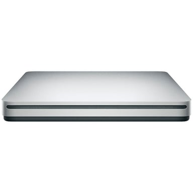 Apple USB Superdrive DVD-skriver