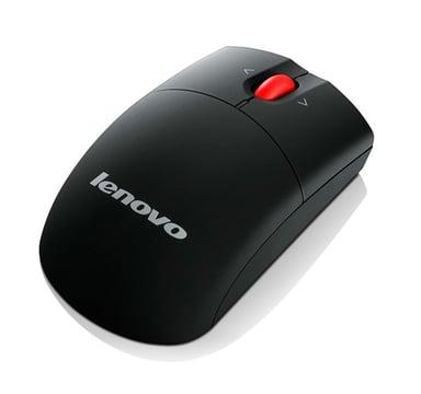 Lenovo 0A36188 Mus Trådløs