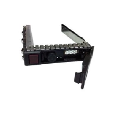 "MicroStorage Microstorage 2.5"" HotSwap Tray SATA/SAS"
