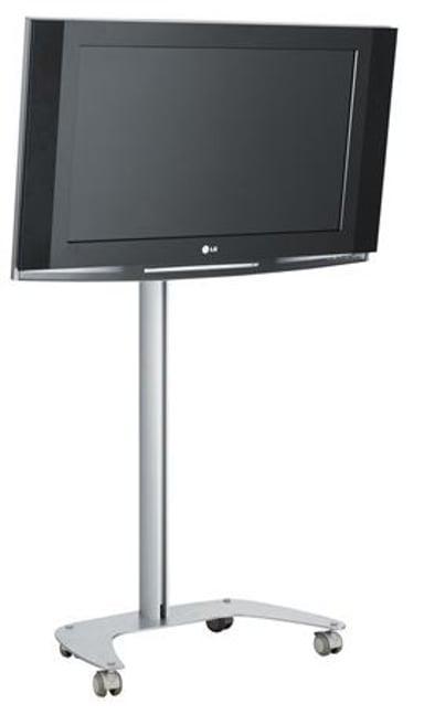 SMS Flatscreen FM MST1800
