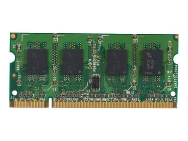 HP DDR2