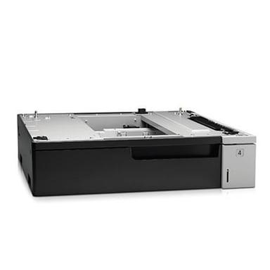 HP 500 Arkin syöttölaite ja lokero - LaserJet Enterprise M700