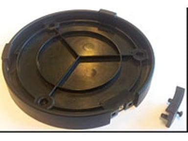 Jabra Mounting component (security bracket)