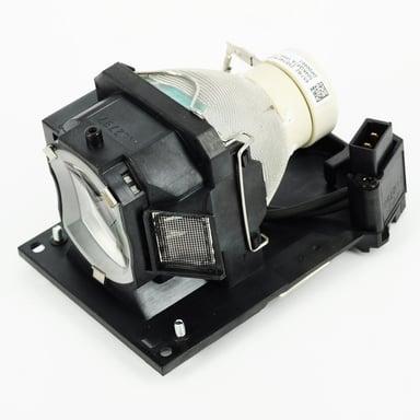 Hitachi Projektorin lamppu - CP-AW250NM