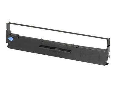 Epson Färgband Sort - Lx-350