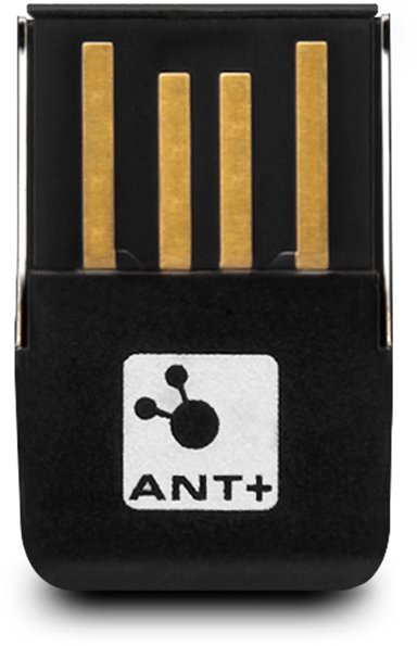 Garmin USB ANT Stick null