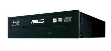 ASUS Bc 12D2HT - Retail BD / HD DVD