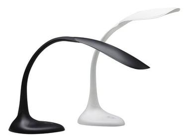 Sun-Flex Flexlite LED Svart null