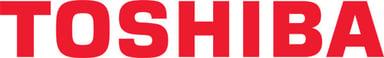 Toshiba dynabook International Warranty Extension utvidet serviceavtale