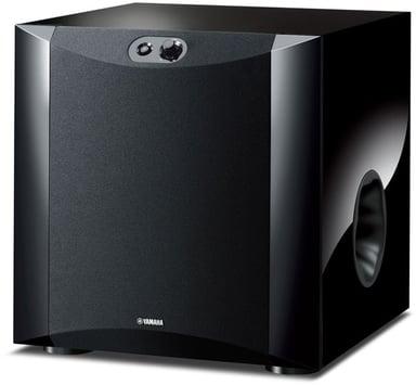 Yamaha ns-Sw300 null