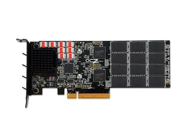 Toshiba Z-Drive R4 R Series RM84 PCI-E 600GB