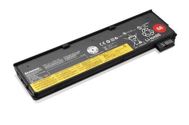 Lenovo Batteri Til Bærbar Computer Thinkpad 68+